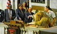 score_lion1.jpg