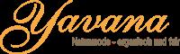 Logo Yavana
