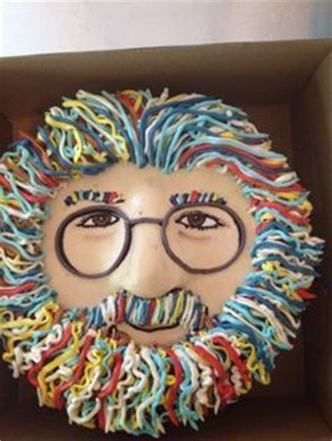 1000  images about Grateful Dead Birthday on Pinterest