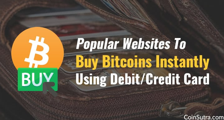 where to buy bitcoin for usd