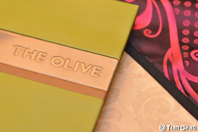 The Olive @ Genting Highlands