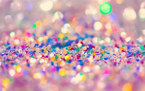 sparkly backgrounds   cool full hd