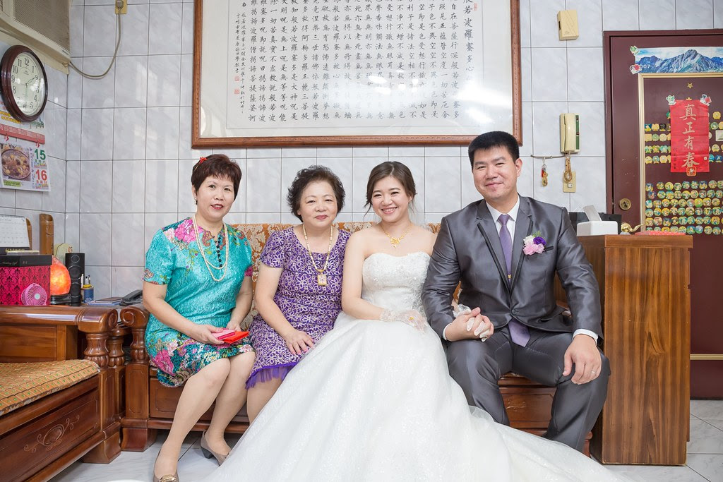 105基隆婚攝推薦