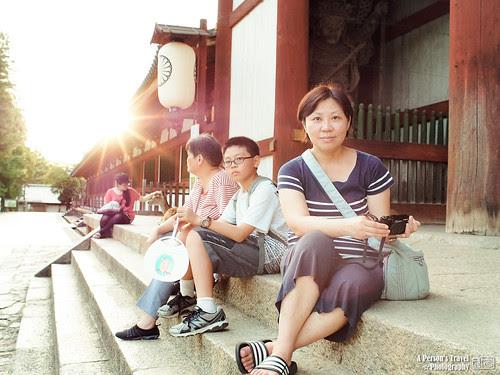 2012_Summer_Kansai_Japan_Day5-157