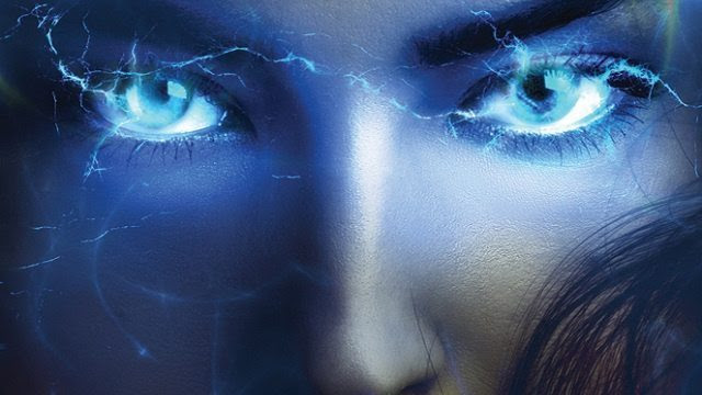 A Spell To Boost Your Psychic Abilities