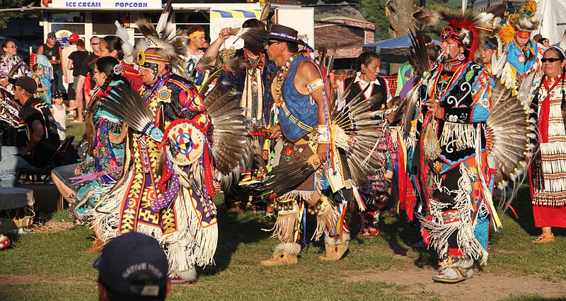 File:Bayfield county IMG 1612 red cliff wisconsin 34th powwow.JPG