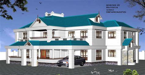 house designs home design  design  home