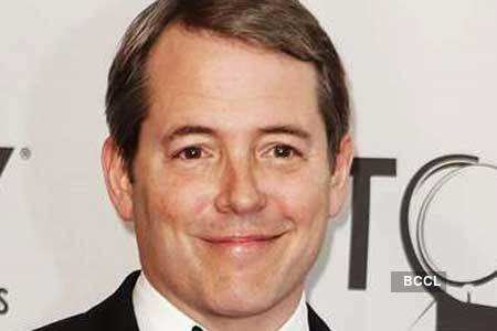 matthew broderick movies. tattoo (Matthew Broderick) photos matthew broderick movies.