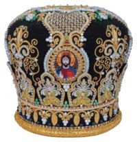 http://commons.orthodoxwiki.org/images/thumb/a/a8/Mitre003.jpg/200px-Mitre003.jpg
