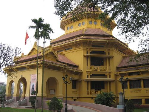 Hanoi2.06_62