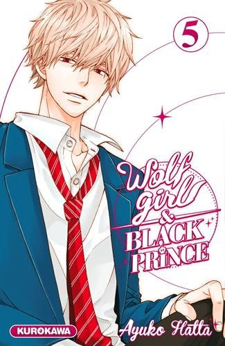 http://lesvictimesdelouve.blogspot.fr/2015/07/wolf-girl-and-black-prince-tome-5-de.html