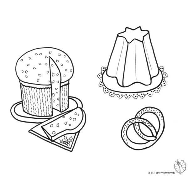Risultati Immagini Per Toast Con Gli Occhi Dolci Da Colorare E Da