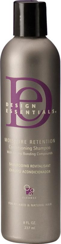 Moisture Retention Conditioning Shampoo Ulta Beauty