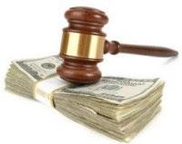 Cantores pedem reconhecimento de vínculo empregatício com Igreja Deus é Amor e Justiça ordena indenização de R$ 700 mil