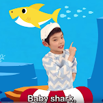 "Is ""baby Shark"" The Most Popular Song In The World? An Investigation - Quartz"