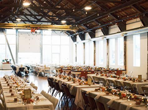 Metropolist   Seattle, WA Wedding Venue