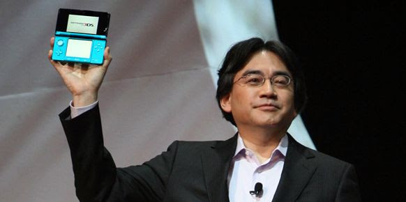 http://brutalgamer.com/wp-content/uploads/2014/08/Satoru-Iwata-3DS.jpg
