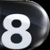 D8 logo (2012).png