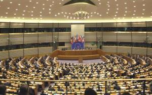 Ευρωκοινοβούλιο: Η ελληνική ΑΟΖ είναι και ευρωπαϊκή!