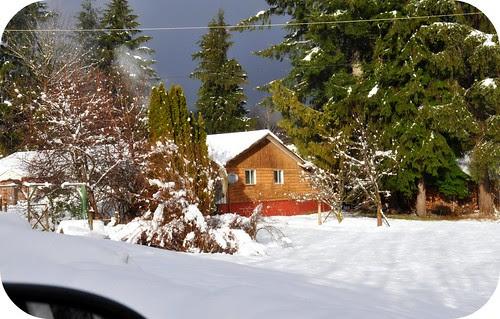 My House :)