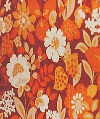 Bildresultat för tapeter 70 talet