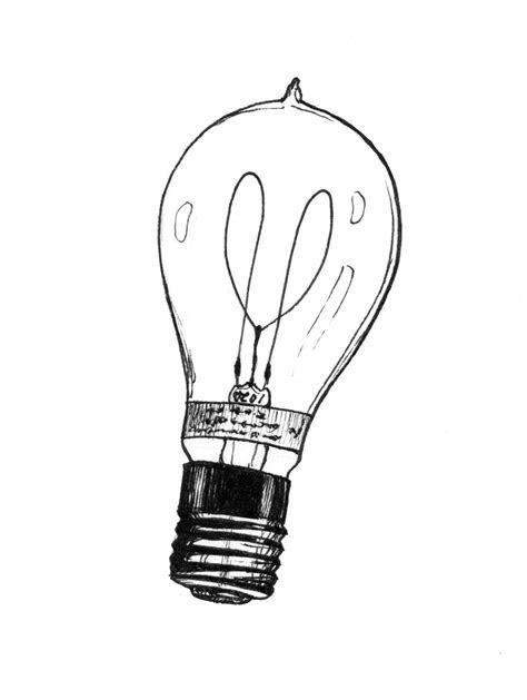 pin  anwen roberts  light pinterest light bulb