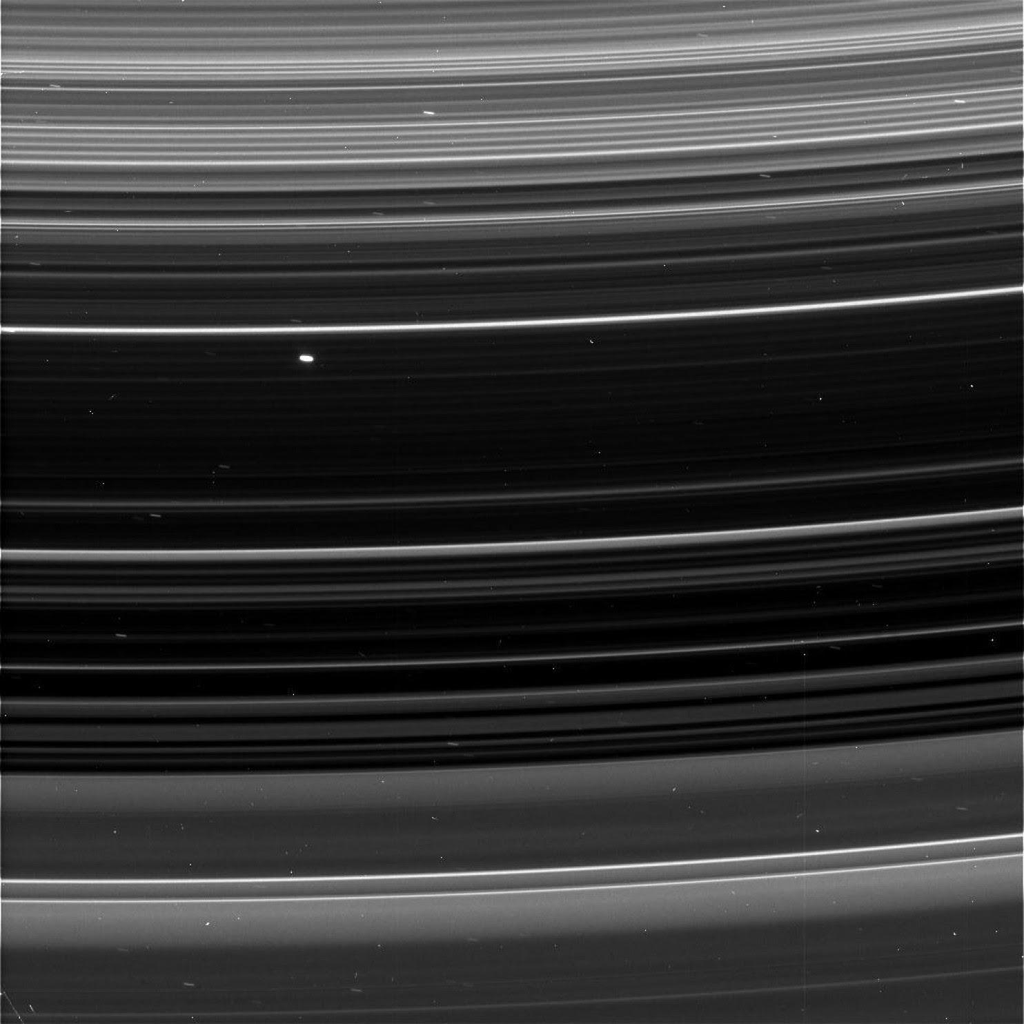 Cassini9