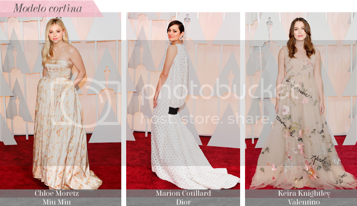 photo oscars5_zps474d5fe5.png