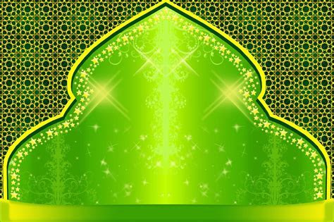 Islamic Backgrounds   HD Wallpapers Pulse