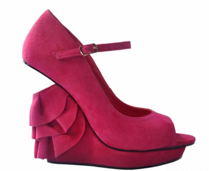Одежда обувь женская интернет г