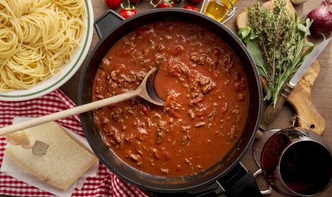 Беглый итальянский мафиози выдал себя кулинарными уроками на YouTube
