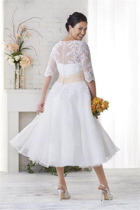 25  best ideas about Bonny bridal on Pinterest   Bonny