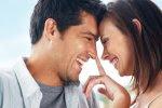 6-grešaka-koje-žene-prave-u-braku