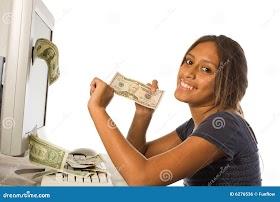 Revenu passif sur internet 15/09/ · Avoir un revenu passif en ligne est souvent évoqué dans les exemples