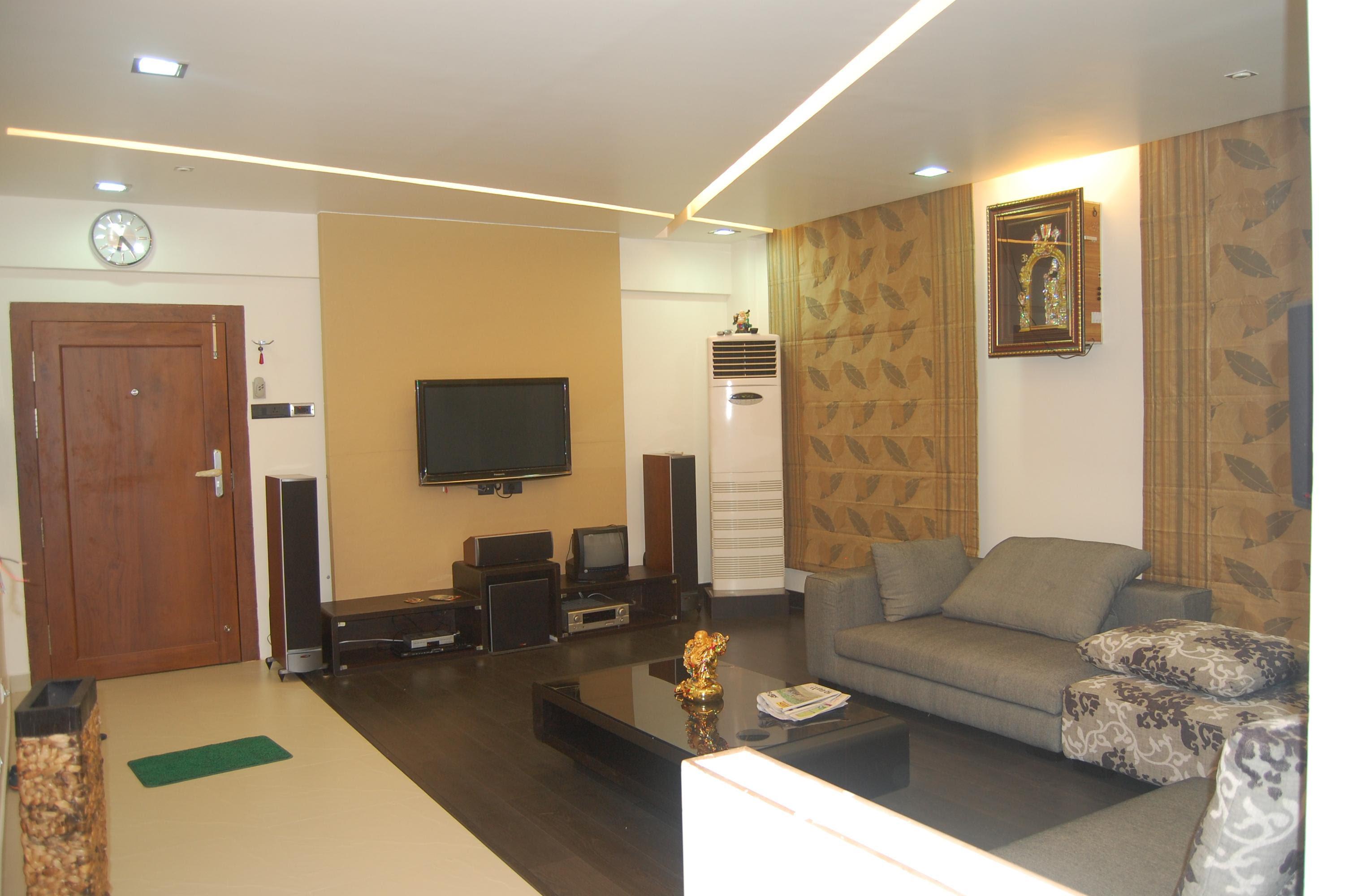 Living Room Vastu | Vastu for Living Room | Vastu | Vastu Shastra ...