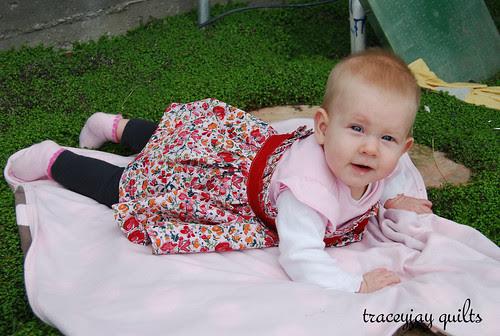 natalie dress smile copy