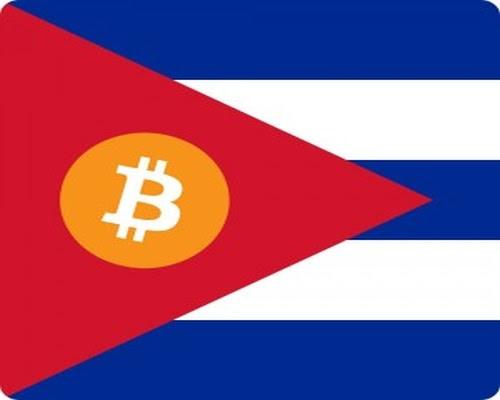 bitcoin_cuba