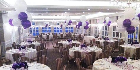 woodlands club weddings  prices  wedding
