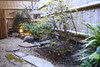 整棟出租的京都町家:豊園くれない庵