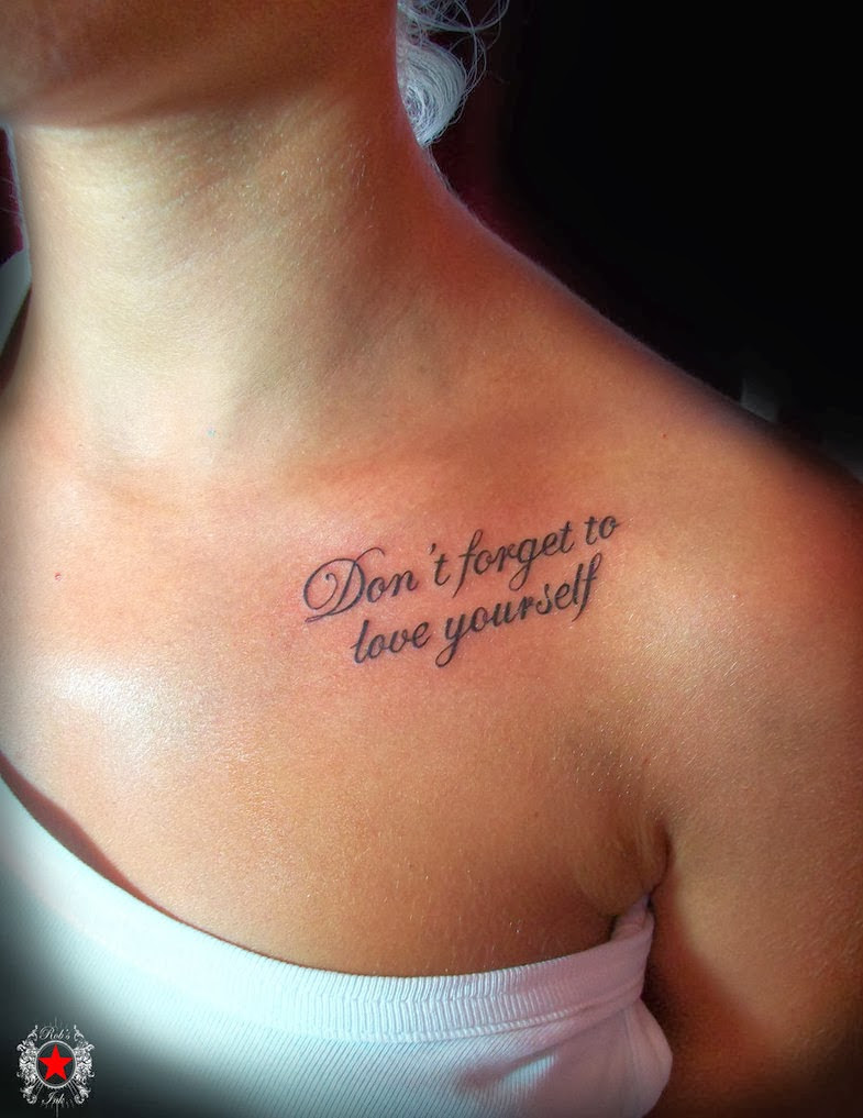 20 Country Girl Quotes Tattoos Tumblr Ideas And Designs