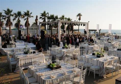 The Wedding Planner: Destination Israel   LifeStyle