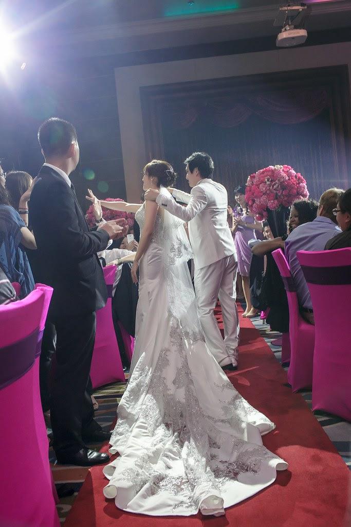 婚禮拍攝073