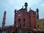 badshahi-mosque