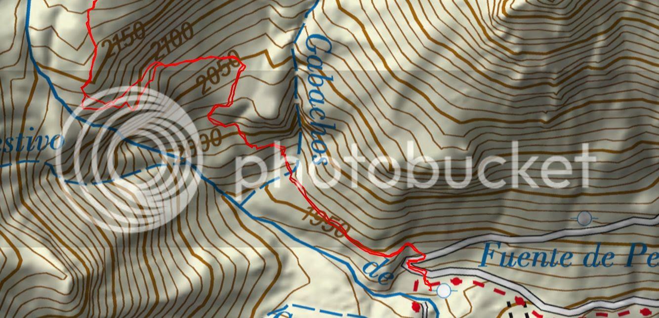 photo mapa3.jpg