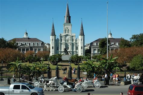 Kelly Power Photography: French Quarter   New Orleans LA