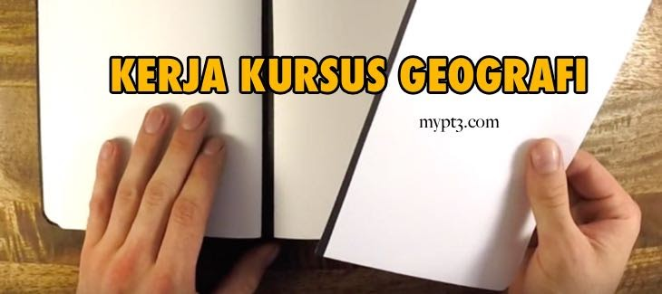 Contoh Soalan Kerja Kursus Geografi Tingkatan 3 - Top Sample x