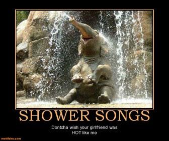 shower-songs-elephant-singing-shower-demotivational-posters-1294495743[1]