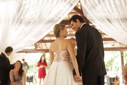 casamento-economico-sem-grana-buque-botoes-colorido (5)