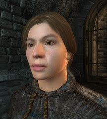 female Nord 00 default