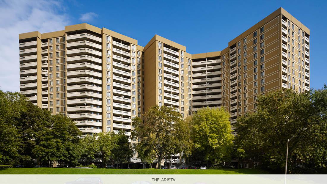 Apartment For Rent Mississauga Home Design